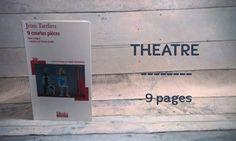 conseil lecture - Oswald et Zénaïde par Jean Tardieu