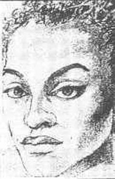 Sarah Ann Gill - The only female National Hero of Barbados