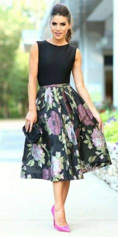 Find More at => http://feedproxy.google.com/~r/amazingoutfits/~3/q0vG-2HEV44/AmazingOutfits.page