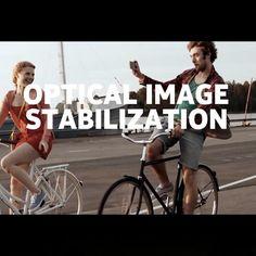 nokia-optical-image-stabilisation.jpg (500×500)