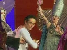 celine dion dublin eurovision
