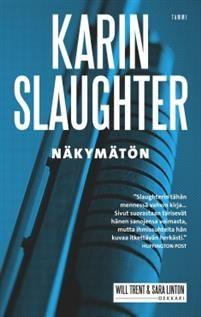 Slaughter:Näkymätön