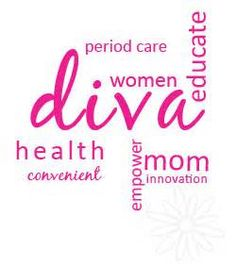diva word - Yahoo Image Search Results