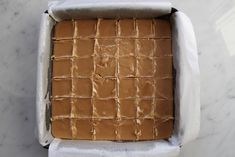Amarula Fudge Recipe — Titian and Turmeric South African Fudge Recipe, South African Recipes, Baileys Fudge, Salted Caramel Fudge, Salted Caramels, Fudge Recipes, Cupcake Recipes, Dessert Recipes, Oven Chicken Recipes
