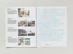 Cartlidge Levene - Morey Smith (Newspaper)