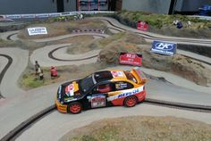ManicSlots' slot cars and scenery: EVENT: WRP 2014 call for entries