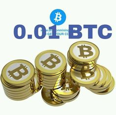 Coin Virtual Currency Virtual Currency Bitcoin 0.01 Direct Your Wallet