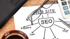 SEO内部対策で検索流入数を一日で30%増加させた時におこなった20の事