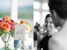 rochester-wedding-photography-film