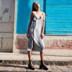 10 Looks + 10 Zapatos de verano! *Con Sorteo*