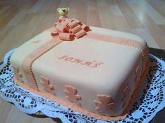 Tmavá čokoláda Cake, Desserts, Tailgate Desserts, Deserts, Kuchen, Postres, Dessert, Torte, Cookies