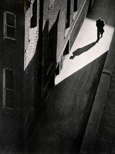 José Oiticica Filho Untitled, 1953