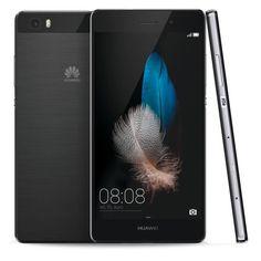 182.82 € ❤ Bons Plans #Mobile - #Huawei P8 Lite Noir ➡ https://ad.zanox.com/ppc/?28290640C84663587&ulp=[[http://www.cdiscount.com/telephonie/telephone-mobile/huawei-p8-lite-noir/f-1440402-hua6901443056729.html?refer=zanoxpb&cid=affil&cm_mmc=zanoxpb-_-userid]]