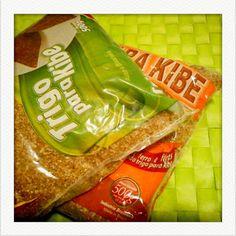 Hidrate trigo para quibe de um jeito rápido