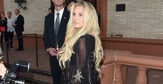 Judge Denies Kesha's Attempt To Leave Her Contract With...: Judge Denies Kesha's Attempt To Leave Her Contract With Dr. Luke #DrLuke #Kesha…