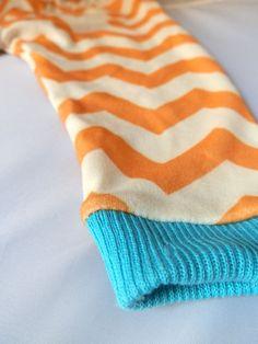 new baby leggings by littlehipsqueaks, $39.65