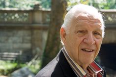 Jerry Heller Music Manager Who Promoted N.W.A. and Gangsta Rap Dies at 75