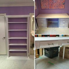 Refinished bedroom set with white wash Restoration, Loft, Bedroom, Furniture, Home Decor, Homemade Home Decor, Lofts, Bedrooms, Home Furnishings