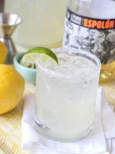 5 Delicious Cinco de Mayo Margaritas! - Sugar and Charm - sweet recipes - entertaining tips - lifestyle inspiration