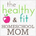 free daily workout homeschool moms busy moneysaving body weight under 30 minutes healthy and fit healthy and trim mama
