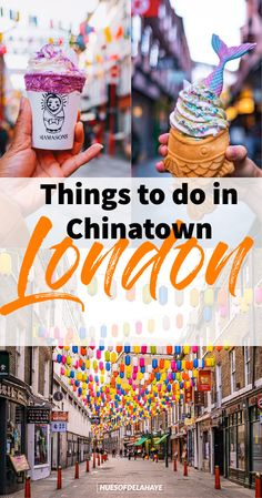 things to do in chinatown london, london chinatown things to do Scotland Travel Guide, Europe Travel Guide, Travel Plan, Travel Ideas, Travel Destinations, London Travel Blog, Dublin Travel, European City Breaks, London Tours