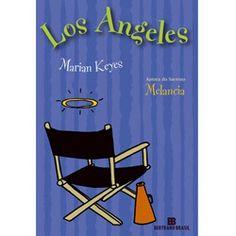Livro - Los Angeles - Edição Econômica
