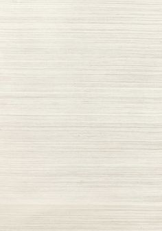 WINDWARD SISAL, Off White, T3669, Collection Grasscloth Resource 2 from Thibaut