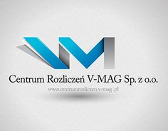 """Check out new work on my @Behance portfolio: """"V-MAG ACCOUNTANCY"""" http://on.be.net/1zbuIcd"""