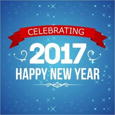 free vector happy new year 2017 celebrating background http://www.cgvector.com/free-vector-happy-new-year-2017-celebrating-background/ #2017, #Abstract, #Annual, #Art, #Background, #Banner, #Blue, #Calendar, #Card, #Celebrate, #Celebration, #Christmas, #Color, #Creative, #Date, #Decoration, #Decorative, #Design, #Element, #Eve, #Event, #Festival, #Festive, #Gold, #Golden, #Graphic, #Greeting, #Happy, #Holiday, #Illustration, #Message, #New, #Number, #Party, #Season, #Sign,