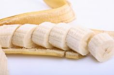 natural botox mask ~ no needles required.  thanks, dr. oz    1. Mash up half a banana with the back of a fork (the more ripe the banana, the better!)  2. Mix in 1/4 cup yogurt and 1 tsp of honey.  3. Spread the face mask all over your face.  4. Relax for 15 minutes.  5. Rinse off your face well.    Pantry Spa Tip: For a deep wrinkle treatment, cover your face with a warm moist washcloth while you wait the 15 minutes. The steam, moisture and heat will help the face mask really sink in.