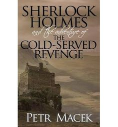 Europe 1911. The Great Powers vie for influence and are divided by political quarrels. War is in the air. For retired detective Sherlock Holmes, who has just suffered a coronary, these distant matters are of little concern. But politics are about to turn his quiet country life upside down.