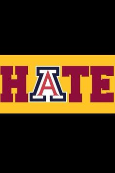 Home to SUN DEVIL NATION, DieHardDevil.com