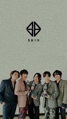 Apple Logo Wallpaper Iphone, Cute Emoji Wallpaper, Lisa Blackpink Wallpaper, Wallpaper Pictures, Cute Boyfriend Pictures, Ideal Boyfriend, Aesthetic Lockscreens, Pop P, Handsome Korean Actors