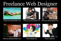 funny graphic design memes - Google Search