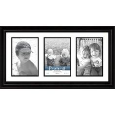 Timeless Frames Lauren Collage Photo Frame & Reviews | Wayfair