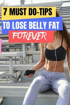 Weight Loss Secrets, Weight Loss Goals, Weight Loss Transformation, Weight Loss Motivation, Weight Loss Journal, Burn Belly Fat Fast, Fat Burning Workout, Weight Loss Inspiration, Burn Calories