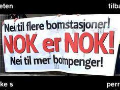NOK ER NOK nå About Me Questions, Artist Life, Profile, Wisdom, Feelings, Words, Youtube, User Profile, Youtubers