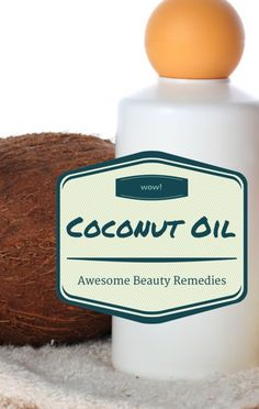 Dr Oz shared some of the many ways you can use Coconut Oil outside the kitchen. Learn how it works as a makeup remover, moisturizing shaving cream, and more. http://www.recapo.com/dr-oz/dr-oz-natural-remedies/dr-oz-coconut-oil-makeup-remover-shaving-cream-earwax-remedy/