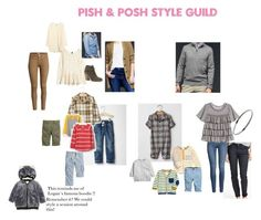 """""""Courtney"""" by pishposhstyling on Polyvore featuring H&M, Forever 21 and Sole Society"""