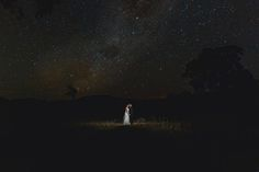 "Posts tagged: ""Long Exposure Night Sky Photography"" » DEUS Photography 