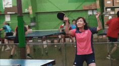 I don't need racket