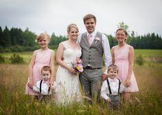 Wedding Massey Wedding Story, Wedding Photos, In This Moment, Portrait, Couple Photos, Image, Style, Wedding Pics, Couple Pics