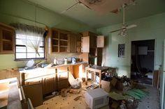 Hervorragende Küche Umbau Vor Und Nach #Badezimmer #Büromöbel #Couchtisch  #Deko Ideen #