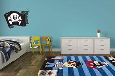 Teppich Fußboden Design Australia Gosford Blau 100cmx150cm A100626