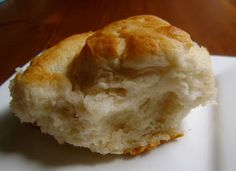 Gluten Free King's Hawaiian Bread Dinner Rolls - Can be made #vegan #GF