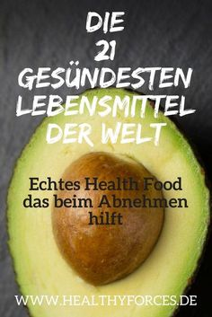 Gesunde Lebensmittel zum Abnehmen findest du in dieser Liste. So kannst du Genus… You can find healthy food for weight loss in this list. So you can easily combine enjoyment and healthy nutrition! Healthy Diet Tips, Healthy Nutrition, Diet And Nutrition, Healthy Weight Loss, Healthy Recipes, Nutrition Guide, Complete Nutrition, Holistic Nutrition, Cheese Nutrition