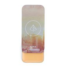 aura highlight. maskcara beauty. order @ www.maskcarabeauty.com/andreabenjamin