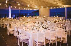 http://www.love4weddings.gr/elegant-wedding-cyprus/ #weddngvenusincyprus #Cyprusweddingvenues
