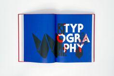Herb Lubalin: American Graphic Designer (1919-81) http://www.typetoken.net/icon/herb-lubalin/