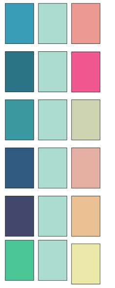 Una Clad Metal Color Selection Chart Edmonton Roof Snow